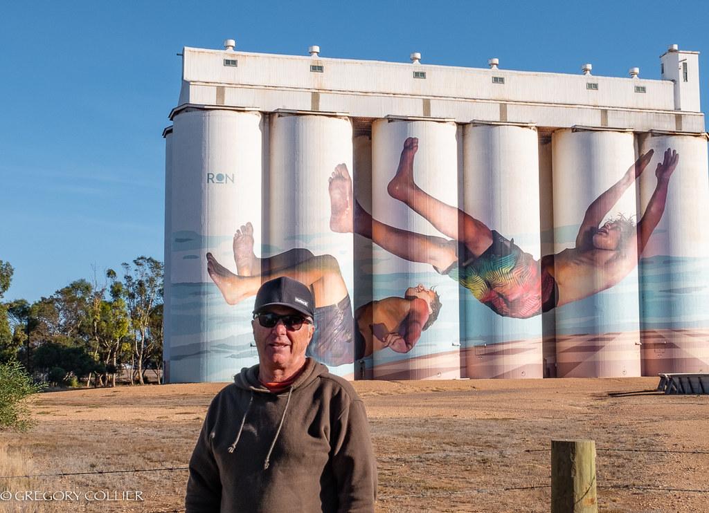 Tumby Bay silo art.jpg