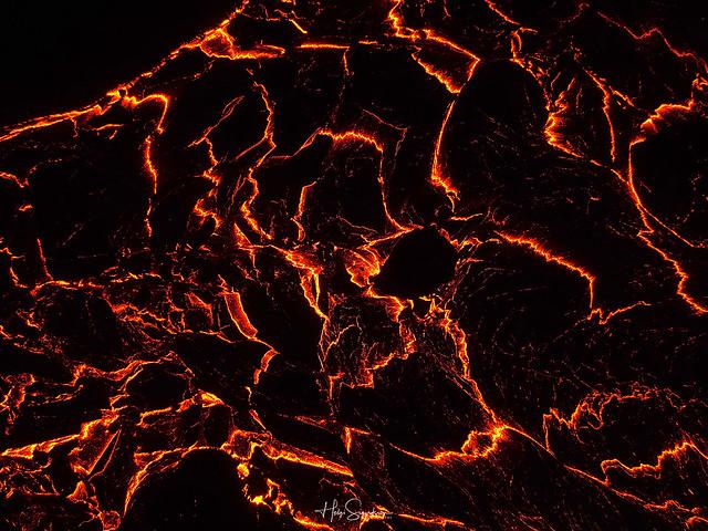 Volcano DJI_0087