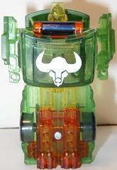 Jusco Ox