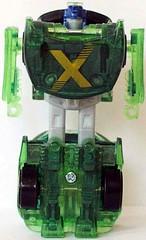 Super X-Car