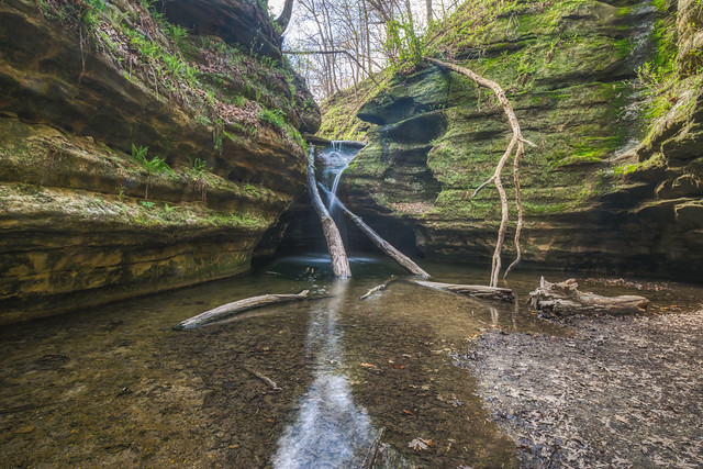 Starved Rock State Park (15)