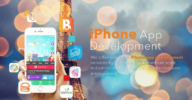 iphone-app-development-removebg-preview