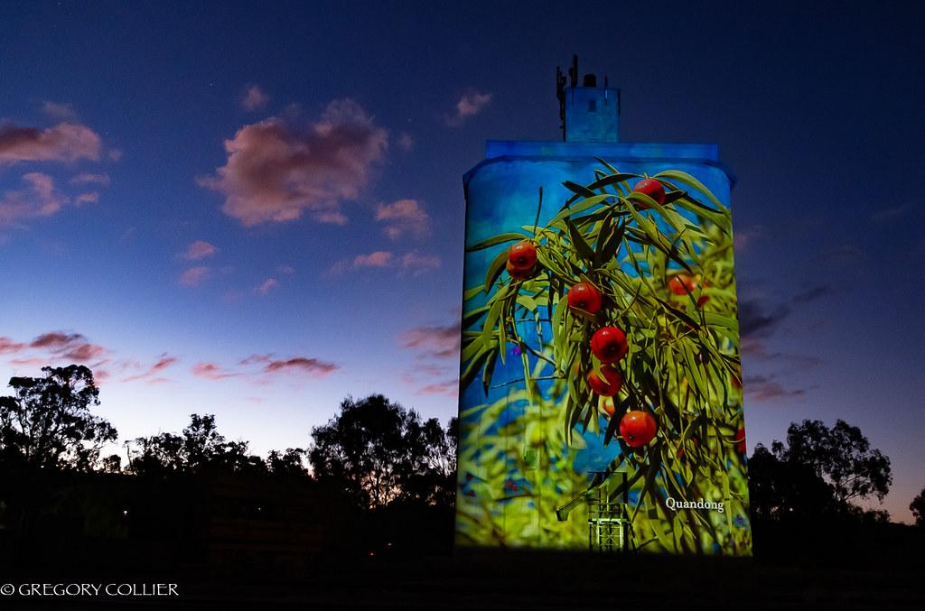 Quorn silo light show 4.jpg