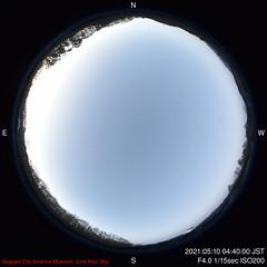 E-2021-05-10-0440_f