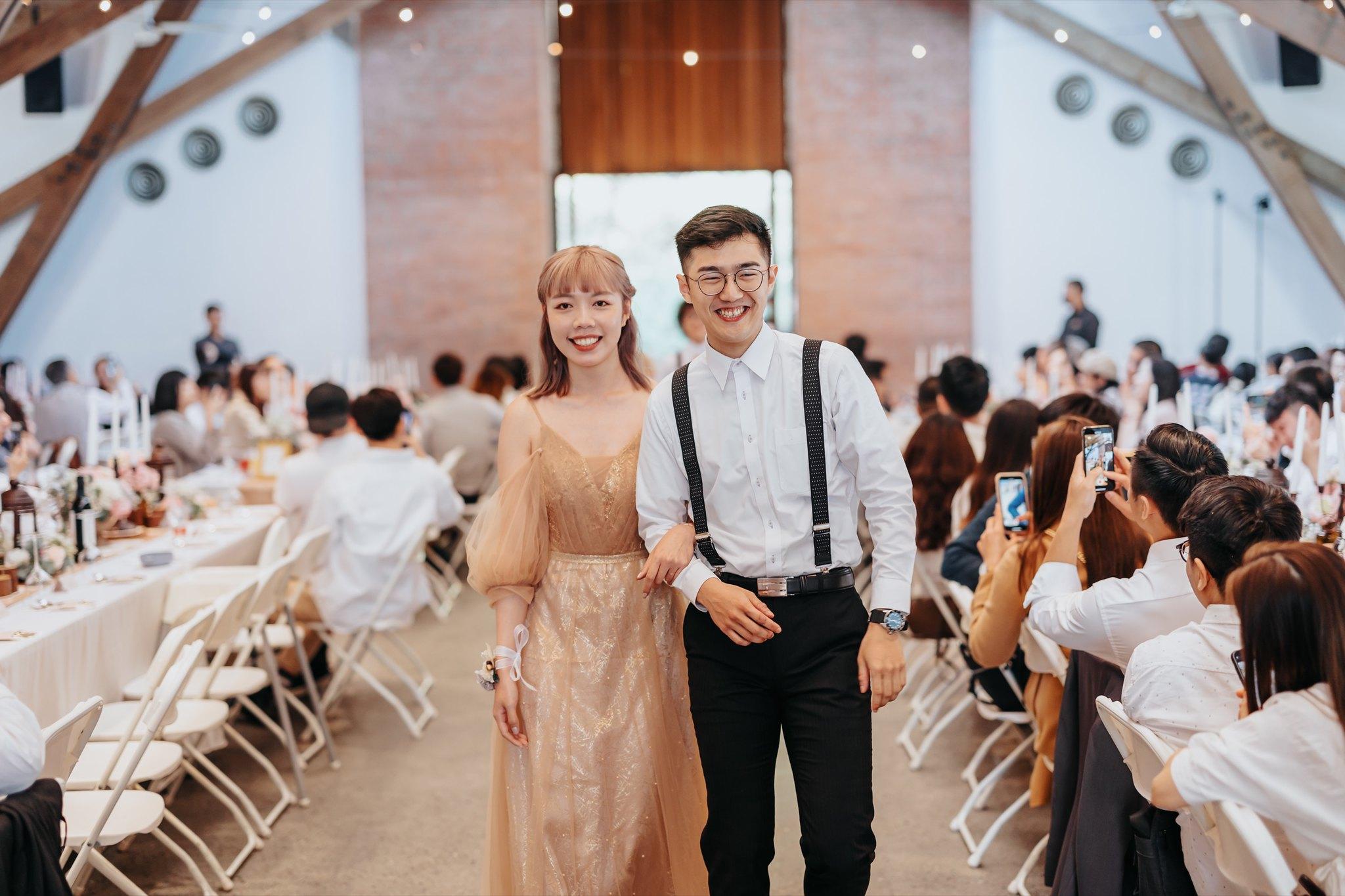 Wedding-258