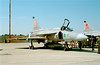 37375/25 Saab JAS 37 Viggen  F 17  SwedishAF