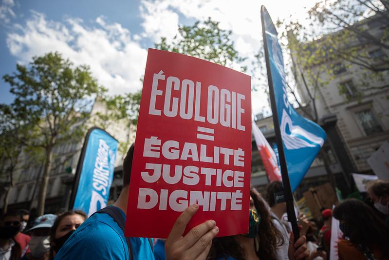 2021-05-09 - Marche pour le climat-31