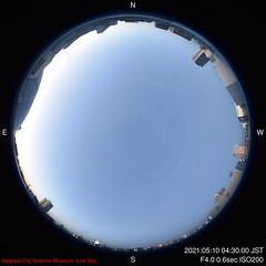 E-2021-05-10-0430_f