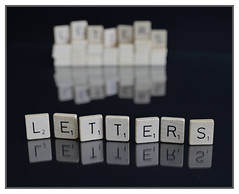 Letters_2787_