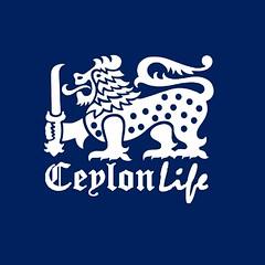 2022 u0d9cu0dcau200du0dbbu0dd3u0db1u0dcau0d9au0dcfu0da9u0dca u0db4u0dcau200du0dbbu0daeu0dd2u0db4u0dbd | Ceylon Life