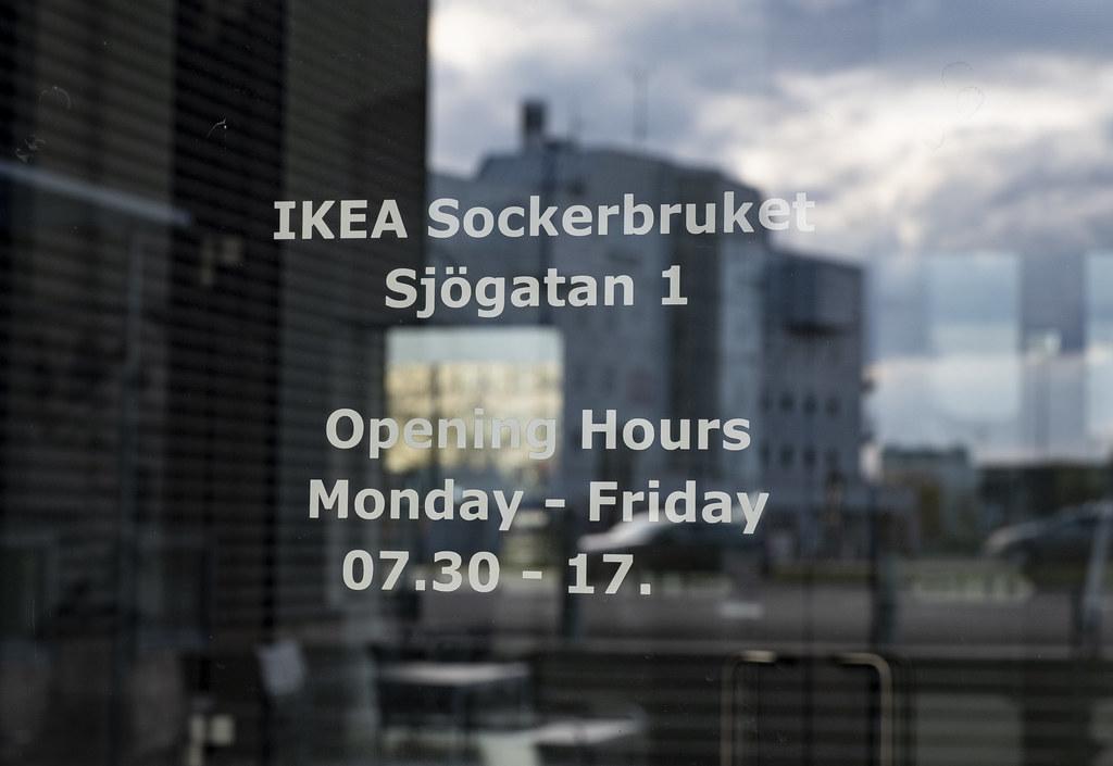 20210508 IKEA Sockerbruket Helsingborg_01
