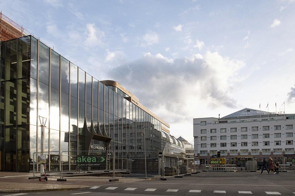 20210508 Helsingborgs C_03