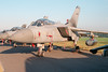 ZE158/Z Tornado F.3 111 Sqn  RAF