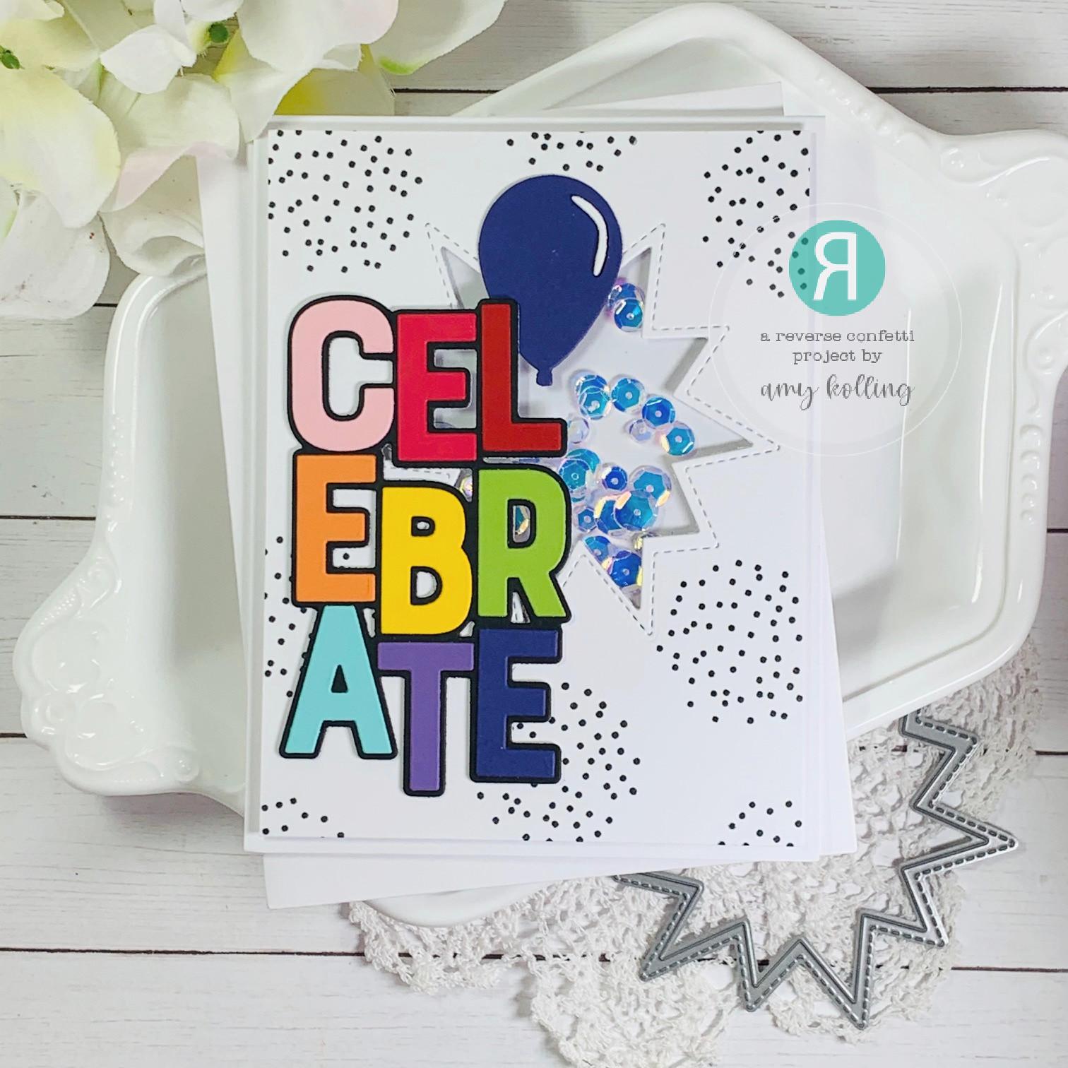 Celebrate (1)
