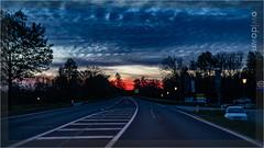 Sonnenunter Wimmsbach-23.jpg