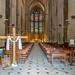 Eglise Saint-Michel l'Archange