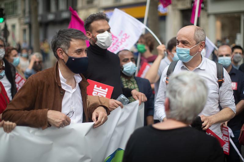 2021-05-09 - Marche pour le climat-43