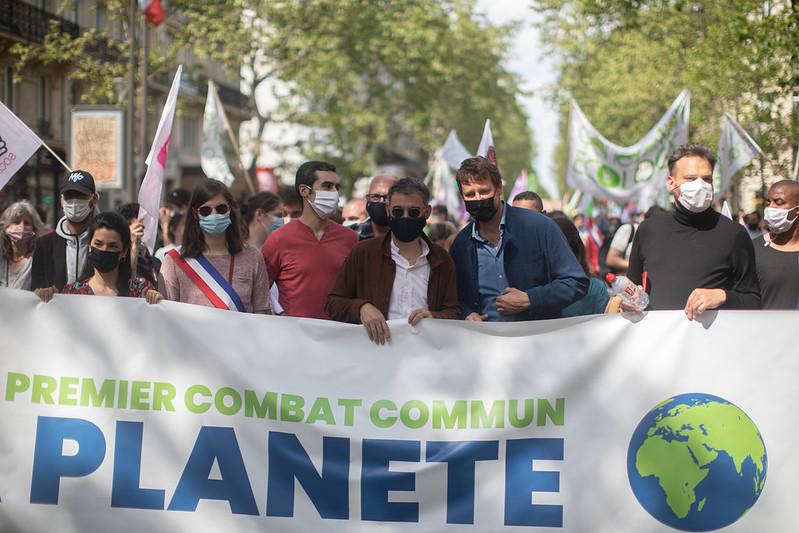 2021-05-09 - Marche pour le climat-41