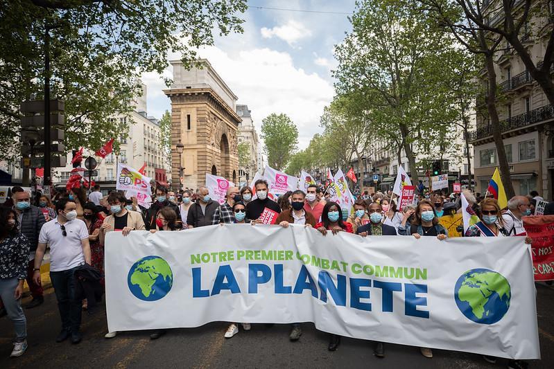 2021-05-09 - Marche pour le climat-34
