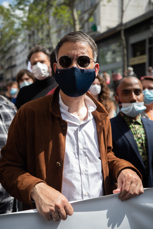 2021-05-09 - Marche pour le climat-32