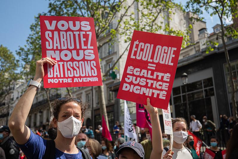 2021-05-09 - Marche pour le climat-29