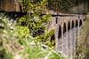 Charmošský viadukt