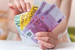 Rychlá půjčka do 48 hodin - titulní fotka