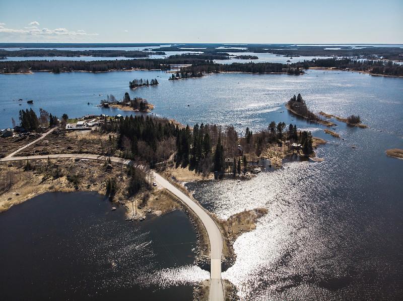 2021w18 South of Långskäret