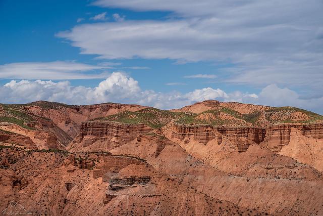 desierto-los-coloraos