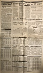 Business Page (Aug 18 1992)