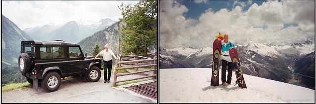 Hintertuxer Gletscher 1999_Leica R5