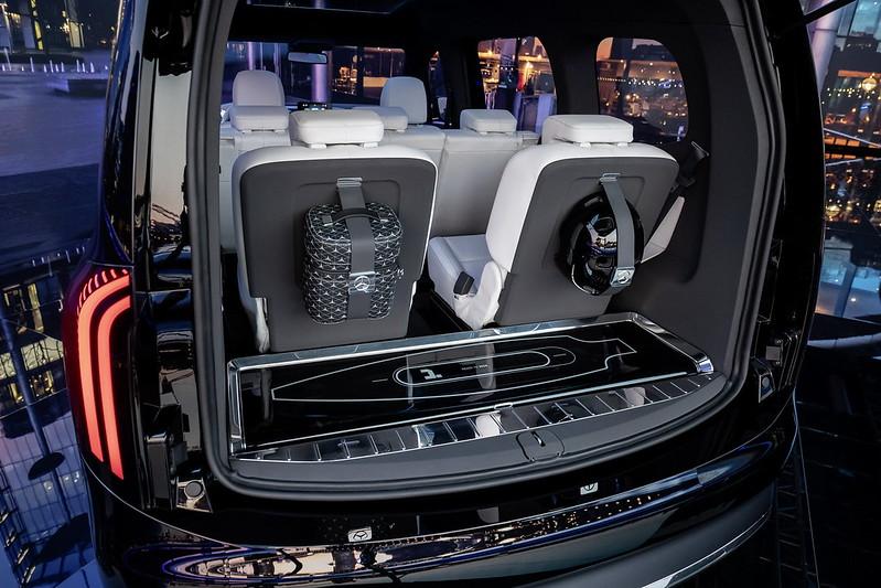 Mercedes-EQT-Concept-34