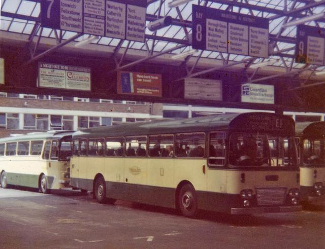 M&D-2538-BKT801C-VCS-1972b