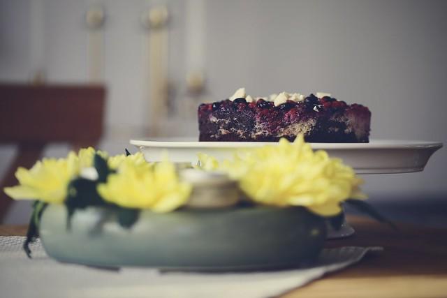 Culinary delight - Gaumenfreude