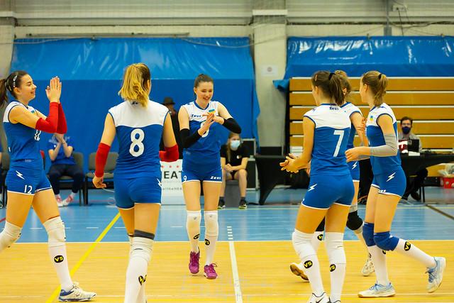 U16Women_UKR_BEL-51