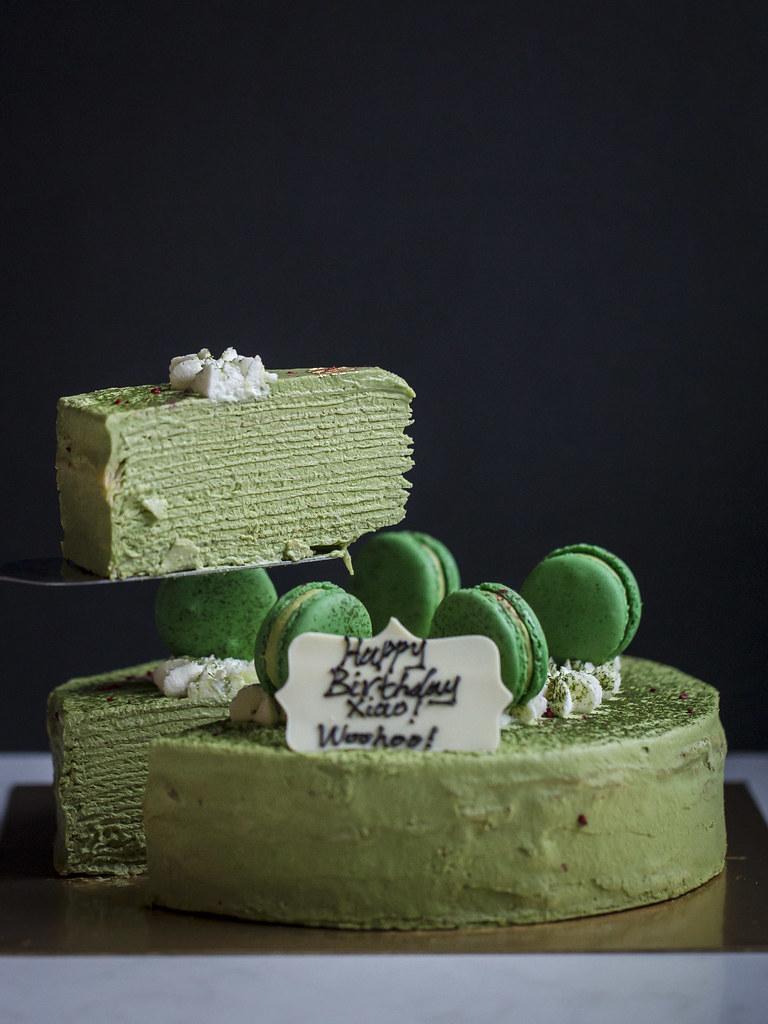 Daan Go Cake Lab