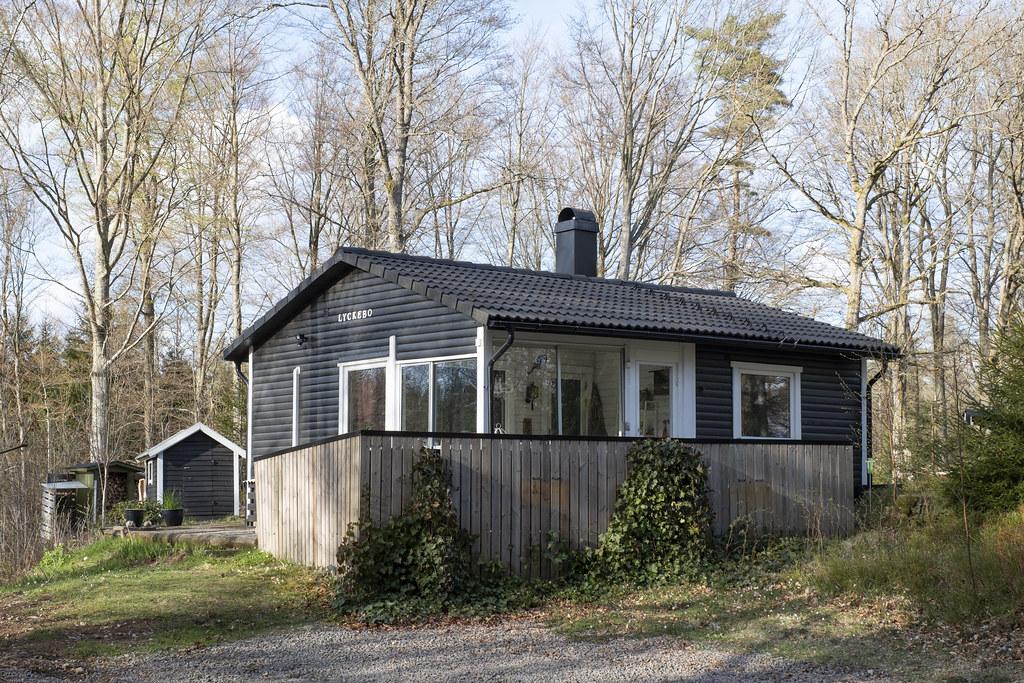 20210508 Fritidshus Hjalmsjon Orkelljunga_01