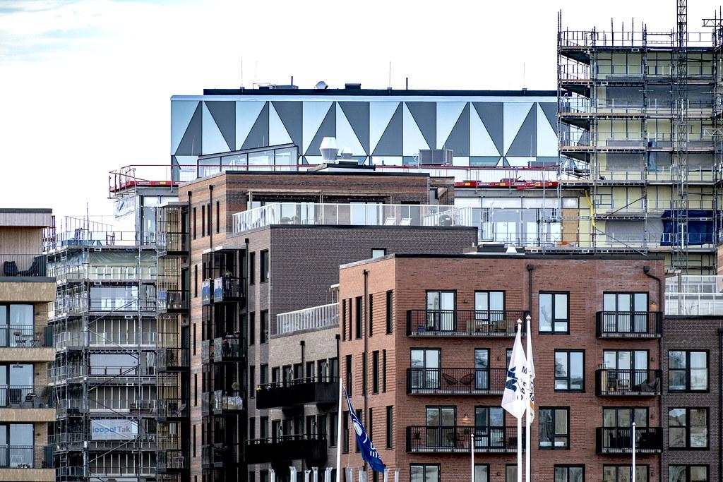 20210508 bostader och kontor Oceanhamnen i Helsingborg_02