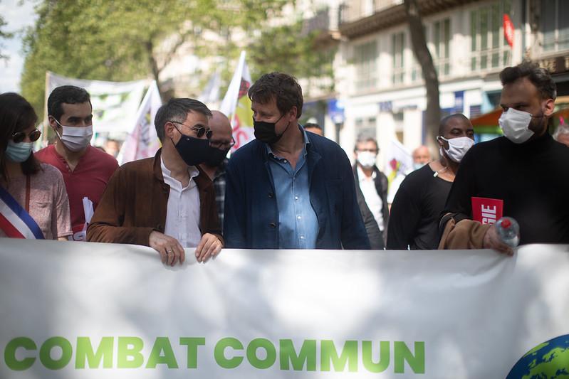 2021-05-09 - Marche pour le climat-38