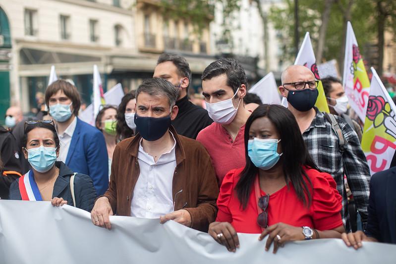 2021-05-09 - Marche pour le climat-35