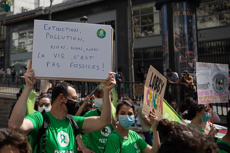 2021-05-09 - Marche pour le climat-30