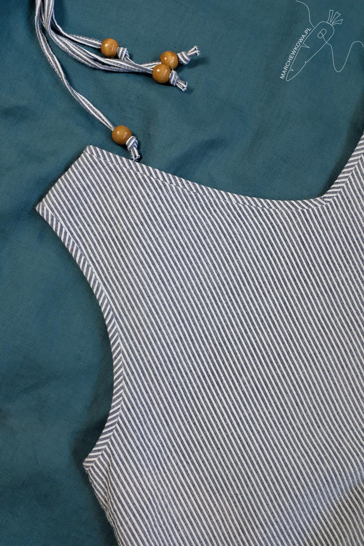blog, marchewkowa, szycie, krawiectwo, Wrocław, Nani Iro, sewing, handmade, minimalism, japanese fashion