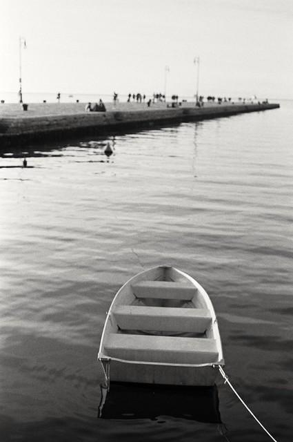 Boat (film)