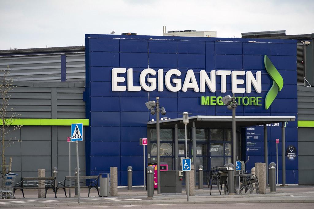 20210508 Elgiganten Megastore Vala Helsingborg_01