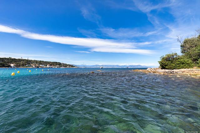 Le Cap d'Antibes - Côte d'Azur France -3D0A1960