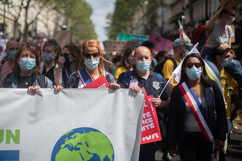 2021-05-09 - Marche pour le climat-27