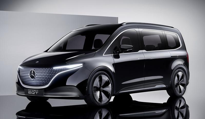 Mercedes-EQT-Concept-21