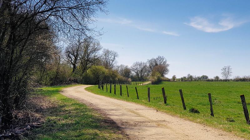 Romeinse weg