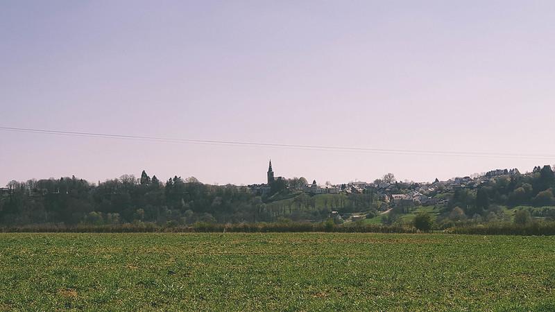 Florenville