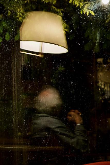 DSC02691_the philosopher on a rainy evening